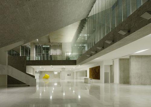 Università e Centri Culturali