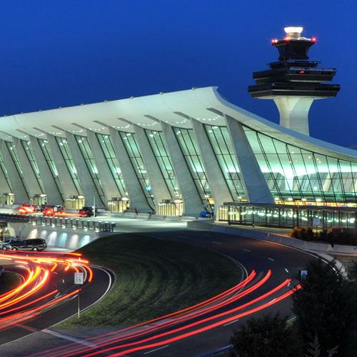 Aeroporti & Stazioni